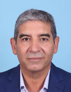 Nasser ASSEM