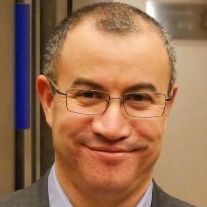 Mohammed El Mohajir